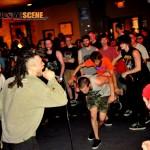 Dopestroke - Blockley July 3rd - Philly Punx Picnic (39)