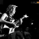 Dopestroke - Blockley July 3rd - Philly Punx Picnic (40)