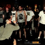 Dopestroke - Blockley July 3rd - Philly Punx Picnic (29)