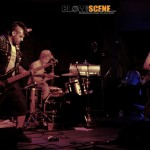 Dopestroke - Blockley July 3rd - Philly Punx Picnic (30)