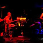 Dopestroke - Blockley July 3rd - Philly Punx Picnic (31)