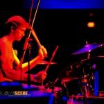 Dopestroke - Blockley July 3rd - Philly Punx Picnic (33)