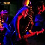 Dopestroke - Blockley July 3rd - Philly Punx Picnic (36)