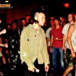 Dopestroke - Blockley July 3rd - Philly Punx Picnic (37)