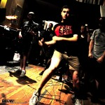 Free Spirit (band) - Joe Hardcore Birthday Bash - Philadelphia (39)