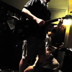 Free Spirit (band) - Joe Hardcore Birthday Bash - Philadelphia (41)