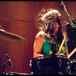 Helms Alee - Band Live at The First Unitarian Church in Philadelphia