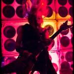 Jucifer - Live at Kung Fu Necktie July 6, 2011 (9)