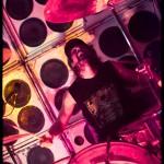 Jucifer - Live at Kung Fu Necktie July 6, 2011 (8)
