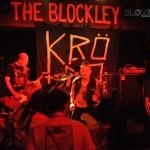 Kromosom - The Blockley - Philly Punx Picnic 2011 (74)