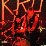 Kromosom - The Blockley - Philly Punx Picnic 2011 (75)