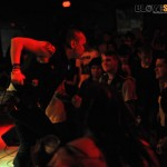 Kromosom - The Blockley - Philly Punx Picnic 2011 (76)