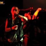 Kromosom - The Blockley - Philly Punx Picnic 2011 (65)