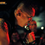 Kromosom - The Blockley - Philly Punx Picnic 2011 (81)