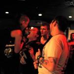 Kromosom - The Blockley - Philly Punx Picnic 2011 (86)