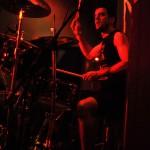 Kromosom - The Blockley - Philly Punx Picnic 2011 (87)