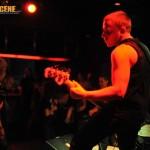 Kromosom - The Blockley - Philly Punx Picnic 2011 (88)