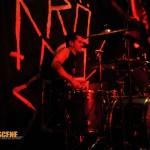 Kromosom - The Blockley - Philly Punx Picnic 2011 (67)