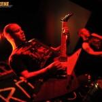 Kromosom - The Blockley - Philly Punx Picnic 2011 (68)