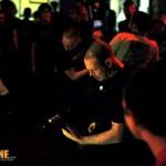 Kromosom - The Blockley - Philly Punx Picnic 2011 (70)