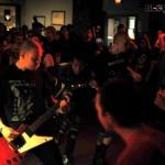 Kromosom - The Blockley - Philly Punx Picnic 2011 (71)