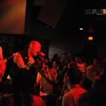 Kromosom - The Blockley - Philly Punx Picnic 2011 (73)