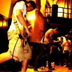 No Tolerance (band) live@Broad Street Minitries (26)