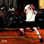 No Tolerance (band) live@Broad Street Minitries (35)