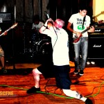 No Tolerance (band) live@Broad Street Minitries (36)