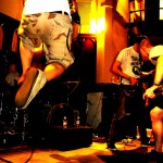 No Tolerance (band) live@Broad Street Minitries (25)