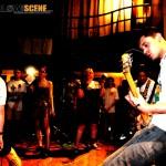 No Tolerance (band) live@Broad Street Minitries (29)