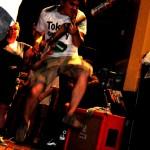 No Tolerance (band) live@Broad Street Minitries (30)
