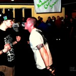 No Tolerance (band) live@Broad Street Minitries (33)