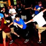 United Youth - Philly Hardcore - Joe Hardcore B-Day Bash (11)