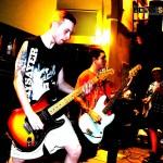 United Youth - Philly Hardcore - Joe Hardcore B-Day Bash (12)