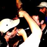 United Youth - Philly Hardcore - Joe Hardcore B-Day Bash (13)