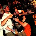 United Youth - Philly Hardcore - Joe Hardcore B-Day Bash (14)