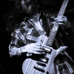 YOB - Band Live at Kung Fu Necktie In Philadelphia July 16, 2011