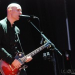 A Perfect Circle - Band Live at Stage AE in Pittsburgh Aug 9, 2011