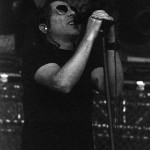 A Perfect Circle - Maynard James Keenan Live at Stage AE in Pittsburgh Aug 9, 2011