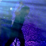 A Perfect Cricle - Maynard James Keenan live at Stage AE in Pittsburgh Aug 9, 2011