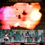 Identity Festival skullcandy main stage (5)