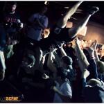 All Else Failed - This Is Hardcore Fest 2011 - Day 4 - Starlight Ballroom - Philadelphia
