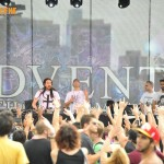 Identity Festival (52)