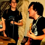 Cavale - Philly House Shows V