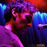 Caveman-Johnny-Brendas-Philadelphia-2011
