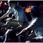 Cruel Hand - This Is Hardcore 2011 - Day 4 - Starlight Ballroom - Philadelphia
