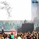 Identity Festival skullcandy main stage (20)