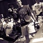 Disengage - This Is Hardcore Fest 2011 - Day 1 - First Unitarian Church - Philadelphia