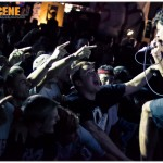 Down To Nothing - This Is Hardcore 2011 - Day 4 - Starlight Ballroom - Philadelphia